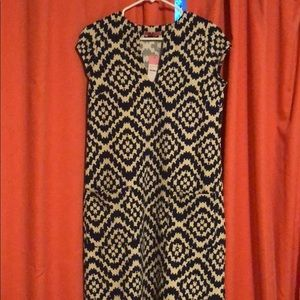 Dresses & Skirts - Maternal America nwt dress